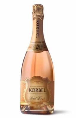 korbel-rose.jpg
