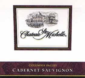 2001-chateau-ste-michelle.jpg