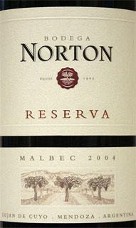 bodega-norton-reserva-malbec-2004.jpg