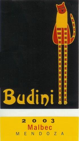 budini_malbec_label.jpg