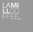 la_mill_logo_g.jpg