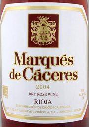 marques_de_caceres_rioja_rose_2004.jpg