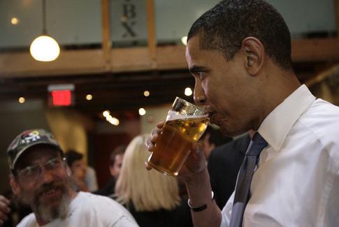 obama-beer-tour